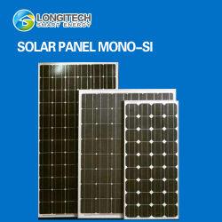 Fotovoltaico Perfil De Aluminiumio PARA EL 395W 380W 310W 305W 290W 280W 300W Mono-Panel Solar