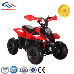 Acionamento do Eixo 500 W ATV Electric Power ATV Moto
