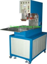 Embalagem de PVC rotativa máquina de vedação máquina de embalagem em blister Vedante Blister