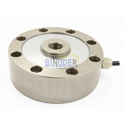 Weighing를 위한 높은 Quality High Accuracy Load Cell Sensor 30 Ton Load Cell