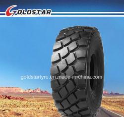 中国のタイヤの産業タイヤ機械タイヤOTRのタイヤ17.5r25 20.5r25 26.5r25