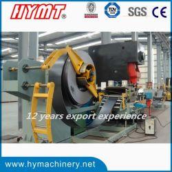 Taglio dell'acciaio inossidabile di velocità veloce SL-8X1600/riga di taglio