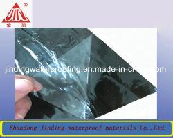С Tarpaper Самоклеющиеся гидроизоляции мембраны продуктов