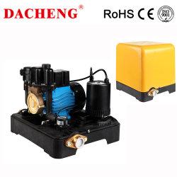 Dacheng EP-155 Tailândia Bombas de escorva automática do mercado eléctrico de pressão da bomba de água centrífuga inteligente automática