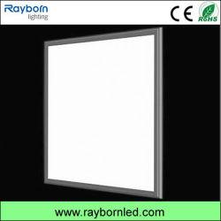 Ce RoHS квадратные плоские настенные потолочного освещения светодиодные лампы панели 300X300мм 18Вт для использования внутри помещений кухня