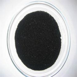 Zwarte Br 170% van de zwavel de Zwarte 1/Denim Kleurstof van 200% 220% 240%/Sulphur