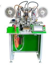 """De mobiele Batterij van de Telefoon """" 1 """" Machine van het Lassen van de Vlek van PCB van de Plaat van het Nikkel van de Vorm twsl-1500"""
