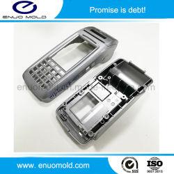 Nokia inyección automática de molde plástico utilizado para electrónica los teléfonos móviles accesorios