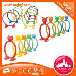 Het commerciële Binnen Kleine Plastic Stuk speelgoed van Kinderen