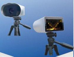 2019 Nouvelle conception Factory Direct télescope partagée avec la caméra vidéo numérique sans fil Long-Focus Len