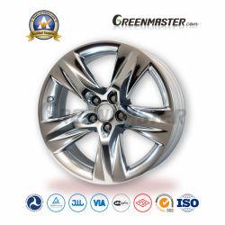 Replik-Aluminiumlegierung-Rad-Felge für Land-Kreuzer Toyota-Prado