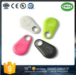 Fbes5231 Highquality Smart Mini Alarm Small Accessories für Android/IOS Devices (FBELE)