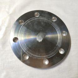 Подложных A105 Wn/, ANSI B16,5 150#/300# углеродистая сталь/фланец из нержавеющей стали