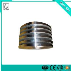 Strook/de Band/de Band van 5754 Aluminium van gelijkstroom en van CC de Materiële 1200 3105 voor Comités