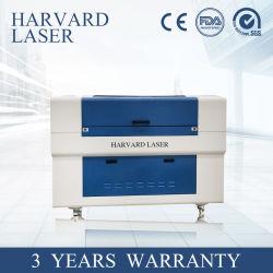 Alta velocidade de máquina de corte e gravação a laser de CO2 2000mm/S MDF de madeira para corte a laser em acrílico gravura/Plexiglass/PMMA acrílico