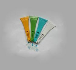 Alta Qualidade Raspadores de gelo para venda