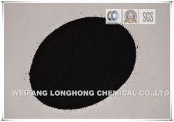 鋭い泥の潤滑油のエージェント/Sulfonatedアスファルト