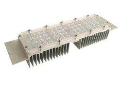 Meilleure vente Module à LED de 50 watts avec service d'OEM