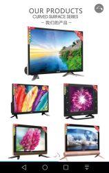 Grade A + panneau Moniteur à écran LED intelligent à bon marché 18,5 19,5 19 20 21,5 22 pouces