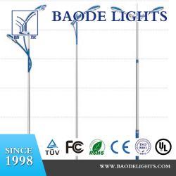 Descarga de Alta Intensidade de luz de rua com 3 anos de garantia
