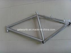 إطار دراجات موتين تيتانيوم أوكازيون عالي الجودة