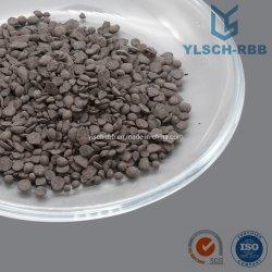materie prime di gomma dell'acceleratore di gomma dei prodotti chimici 4010na/IPPD
