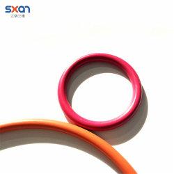 Производители прямой настройки различных размеров и материалов O - кольцо