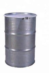 Pesticide intermédiaire m-crésol 3-méthylphénol No CAS : 108-39-4