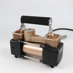 [أوتورووت] محترفة صاحب مصنع هواء إطار العجلة نافخ مسدّس مدفع سيارة عالة تصميم إطار العجلة نافخ مع مقياس