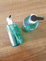 Алоэ волос шампунем/Argan масло для волос шампунем/Private Label Professional увлажняющая органических волос шампунем и торговых марок