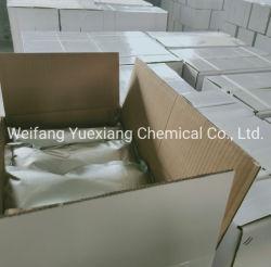 Qualidade elevada enzima utilizada na armadilha de graxa usada no restaurante do tratamento de águas residuais/Efluentes Industriais da Indústria de Óleos Vegetais