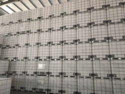 مصنع الدجيم توريد البوتاسيوم فورم 74 ٪ سائل
