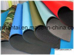 Materiale del neoprene utilizzato per Swimwear (STN-035)