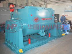 Impastatore elettrico di inclinazione idraulico del riscaldamento