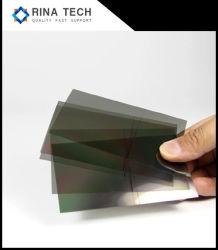 TV LCD polarizador reparar Monitor película polarizada