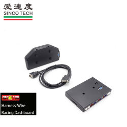 Fazer908 do Painel do Mostrador de corrida Kit do Sensor