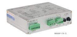 Serie di dispositivi di raccolta digitale della potenza (controllo)