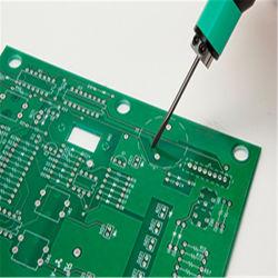 Repare o Medical Ultrasound/reparação da marca Aloka Hitachi F31 EP575700 Mainboard/EP560800/uso hospitalar