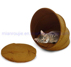 [هوتسل] محبوب منتوج قطة سرير محبوب سرير مع وسادة إمداد تموين