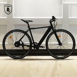 26インチの市道山の軽量の大人の電気バイク15kg日本の標準