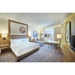 منتجع تجاريّ Gppd تصميم أثاث غرف النوم في فندق