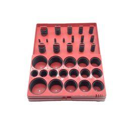 Gummiring-Silikon-/Silikon-Dichtungs-Ring-/Ring-Silikon-Ring-Installationssatz