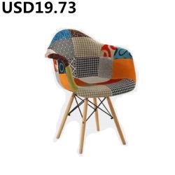 Il meglio di vendere confortevole sit Dining Home Wedding sedia pieghevole interna