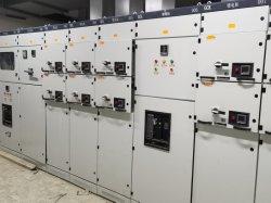 저전압 AC 전원 배전함 스위치 패널 빠른 견적
