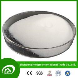 98%Methylthio Acetaldoxime usato per la sintesi di metomilico/prodotti chimici