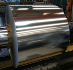 0.3-120mm feuille/plaque en acier inoxydable 304