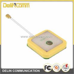 GPS de Interne (ingebouwde) Antenne van Glonass van de Drijver/GPS de Antenne van het Flard