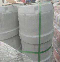 HOWO Sinotruk peças do eixo traseiro, Tambor de travão Az9112340006 para ST16-Eixo