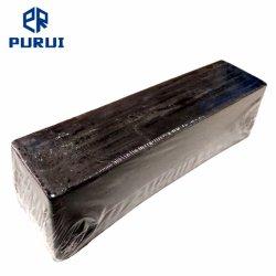 1000 g Bar compuesto de pulido negro/pasta de pulir y pulir Cera para pulir metales