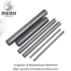 أوراق التيتانيوم عالية الجودة